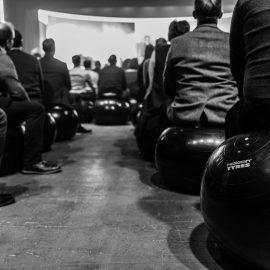 Nokian Renkaat, Global Leadership Event